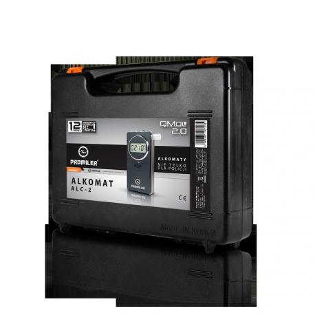 walizka-na-alkomat-drager-6820-i-drukark