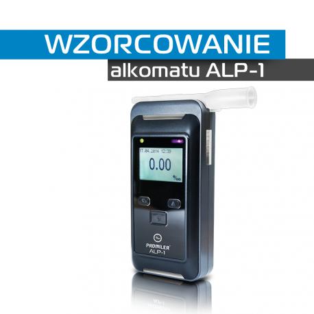wzorcowanie-alkomatow.png