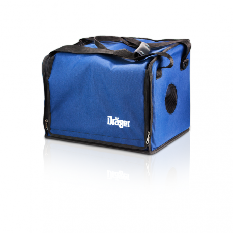 torba-transportowa-na-drugtest-5000-druk