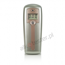 alkomat-al-2500-silver-drugi-alkomat-gra