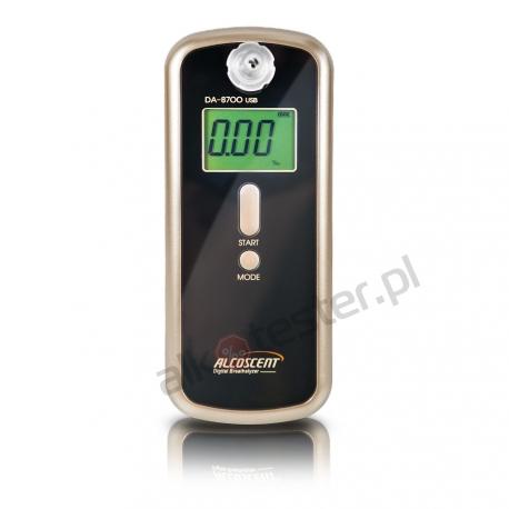 alkomat-da-8700-usb-kalibracja-bez-limit
