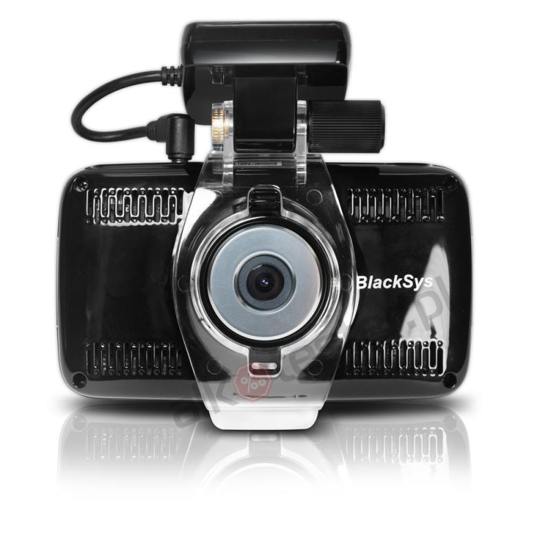 wideorejestrator-bl-100n.jpg