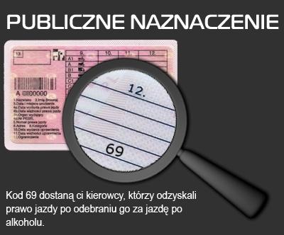 http://alkotester.pl/grafiki/naznaczenie.png
