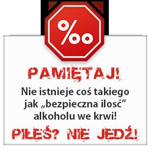 pamietaj_a.png