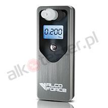 AlcoForce AF300