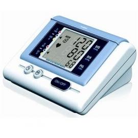 Ciśnieniomierz Hubdic EchoMax Plus BP 400