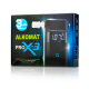 Alkomat PRO X-3
