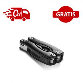 Alkomat Select Line 3.0 - KALIBRACJA BEZ LIMITU  + GRATIS DO WYBORU
