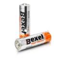 Bateria AA Bexel