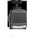 Wideorejestrator CarForce A300 FHD wyświetlacz 3''