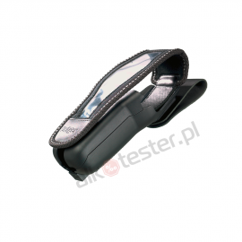 Kabura , Etui do alkomatu DRAGER 7510