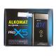 Alkomat PRO X-5