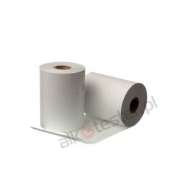 Papier Termiczny do drukarki Mobilnej Drager - 5 rolek