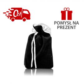 ALKOMAT GTX SMART - PAKUJEMY NA PREZENT!