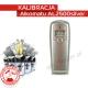 Kalibracja Alkomatu AL 2500 Silver