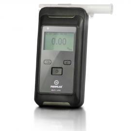 Alkomat ALP-1 LITE + Karta Pendrive 16 GB