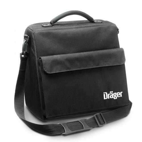 Torba do transportu Alkomatu Drager 9510