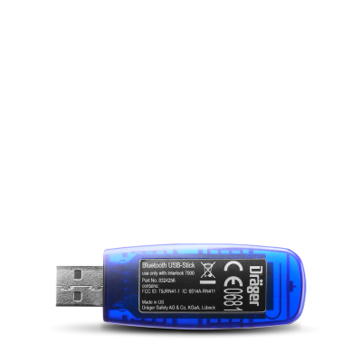 Adapter Bluetooth DRAGER