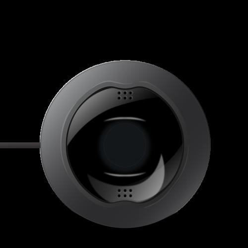 Kamera Drager Interlock 7000