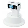Bezdotykowy termometr medyczny FS-300