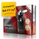 AL 1100F + DXP GRATIS