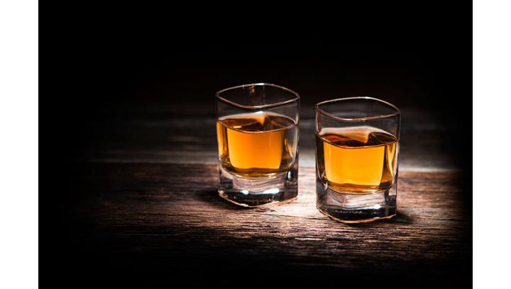 TOP 7 alkoholowych rekordów w Polsce