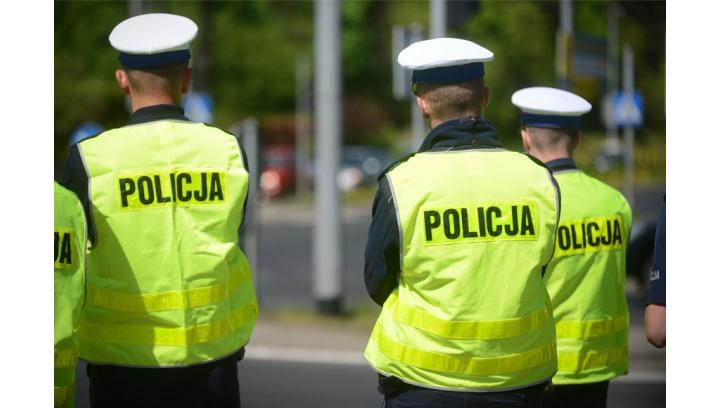 Ostrzejsze kary dla pijanych kierowców  i piratów drogowych- jest nowelizacja Kodeksu karnego!